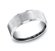 Ring CF68587CC