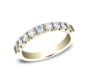 Ring 593173LGY