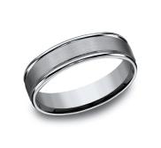 Ring 561T