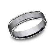 Ring RECF7602STG