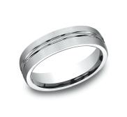Ring CF56411PD
