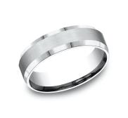 Ring CF66416PT