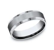 Ring CF67416T