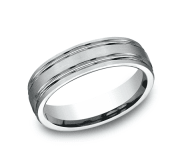 Ring CF56444W