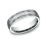 Ring CF56444PD