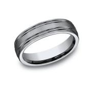 Ring CF56444T