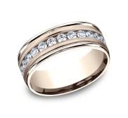 Ring RECF518516R