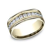 Ring RECF518516Y