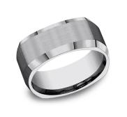 Ring CF69480TG