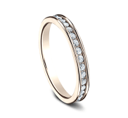Ring 513550R