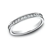 Ring 513550W