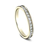 Ring 513550Y
