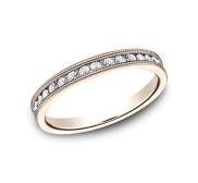 Ring 533550R