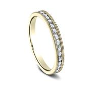 Ring 533550Y