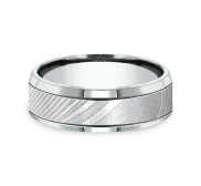 Ring CF67675DS