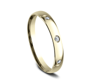 Ring LCF130DY