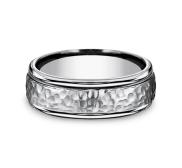 Ring 67502T