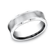 Ring CF67555CC