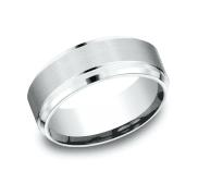 Ring CF68486W