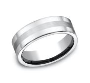 Ring CF67556CC