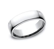 Ring EUCF165CC