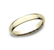 Ring HDCF130Y