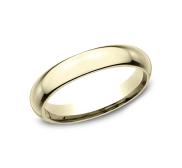 Ring HDCF140Y