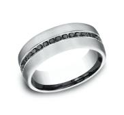 Ring CF717551W