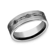 Ring CF97600TG