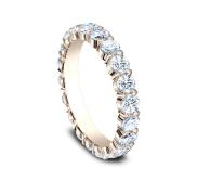 Ring 5535023R