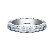 Ring 5535023W