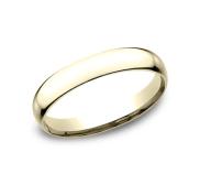 Ring SLCF130Y
