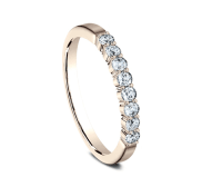 Ring 5525721R