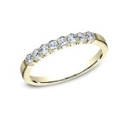 Ring 5525721Y