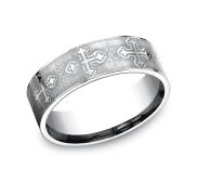 Ring CF67553CC