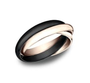 Ring 130RR1CM2R