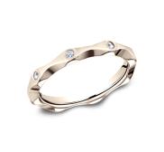 Ring 473681R