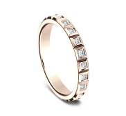 Ring 473682R