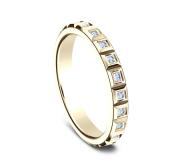 Ring 473682Y