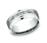 Ring CF68484PD