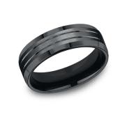 Ring CF67335BKCC