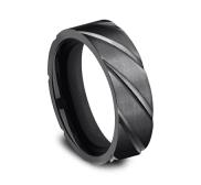 Ring CF67550BKT