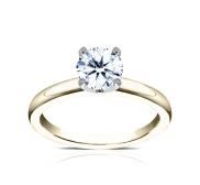 Ring LCBSA-LHRD100-Y