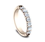Ring 5935645R