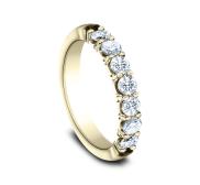 Ring 5935645Y