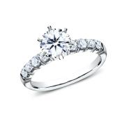 Ring CSPA4-LH6PSet-W