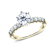 Ring CSPA4-LH6PSet-Y