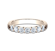 Ring 5535015R