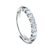 Ring 5535015W