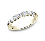 Ring 5535015Y